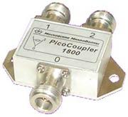 PicoCoupler1800