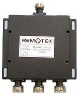 Splitter-Remotek-3