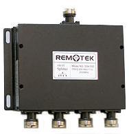 Splitter-Remotek-4