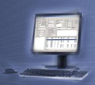LoopExpert System (LES)
