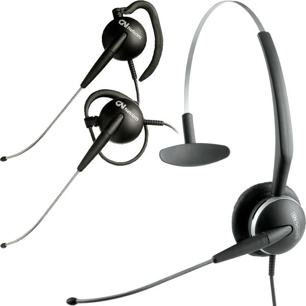 Jabra GN2100 Mono VoIP