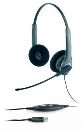 Jabra GN2000 USB