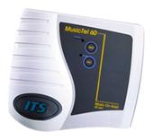 ITS MusicTel 60 (ITS-MT60)