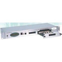 VME Pro B (ITS-VME-B)