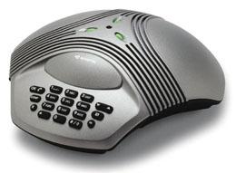 Телефонный аппарат для аудиоконференции Konftel 100 (KT-100)