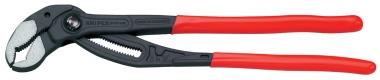 Клещи сантехнические и трубные Cobra ( KN-8701400 )