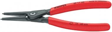 Прецизионные щипцы для стопорных колец (внешних) ( KN-4911A2 )