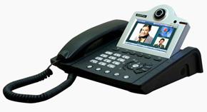 Видеотелефон AddPac AP-VP150