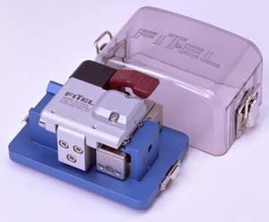 Инструменты для работы с оптоволокном