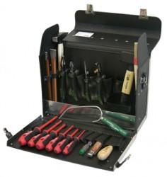 "Краткое описание: Сумка с инструментом  ""Start "" Tool case  ""Start "" Цена 12..."